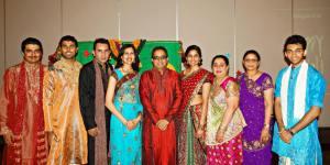 Committee Members 2012-13